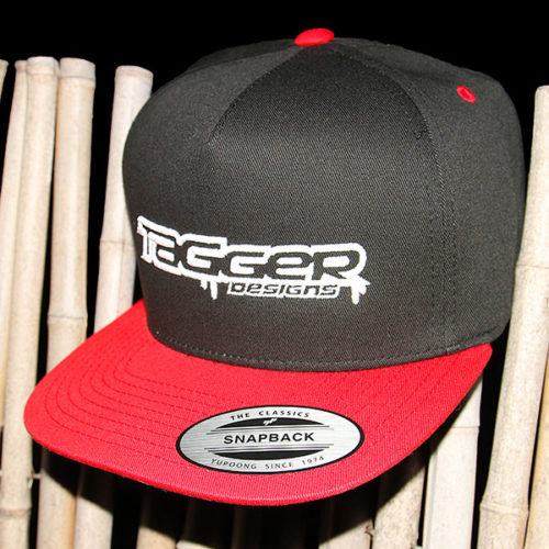 snapback_red